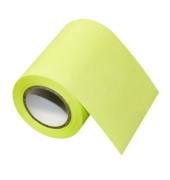 Ersatzrolle Roll-Notes 5620-33 neongrün 5620-33
