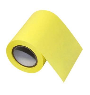 Ersatzrolle Roll-Notes 5620-34 neongelb 5620-34