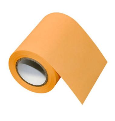 Ersatzrolle Roll-Notes 5620-35 neonorange 5620-35