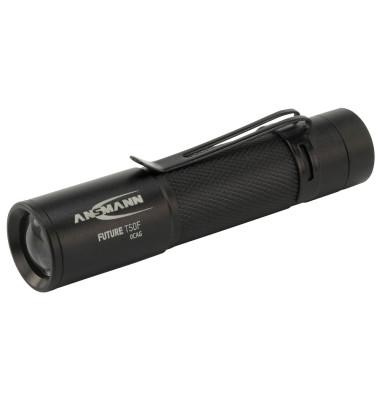 Taschenlampe FUTURE T50F 1600-0159