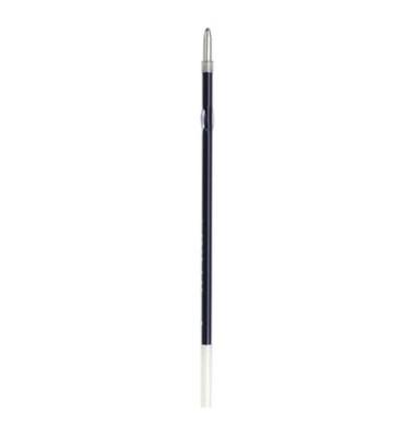 Kugelschreibermine Super Grip GRFNS-GG-M blau 0,4 mm