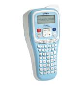 P-touch H100LB Beschriftungsgerät PTH100LB2ZG1
