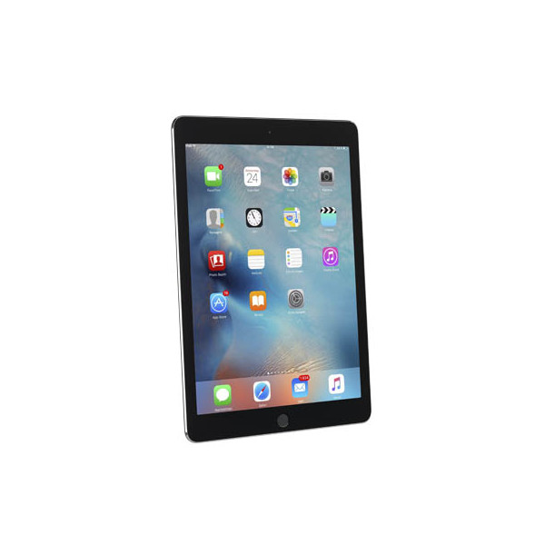 ipad mp2f2fd a
