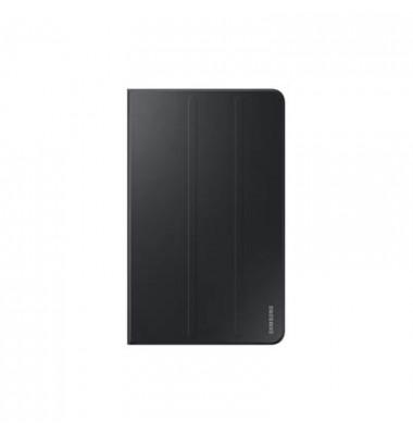 samsung book cover tablet h lle f r galaxy tab s3 schwarz ef bt820pbegww. Black Bedroom Furniture Sets. Home Design Ideas
