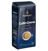 Caffè Crema perfetto Kaffeebohnen 401 000 000