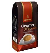 Crema d'Oro intensa Kaffeebohnen 427 000 000