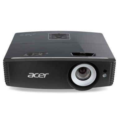 P6500 3D-Beamer MR.JMG11.001