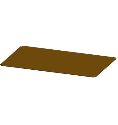 HDF-Fachboden braun AA03012540AAA0000