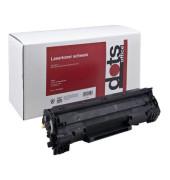 H-T152 schwarz Toner ersetzt HP 78A 1230,0000-DOTS