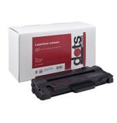 schwarz Toner ersetzt SAMSUNG MLT-D1052/ELS 3504,HC00-DOTS