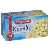 Kamille Tee 6163