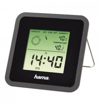 TH50 Thermometer 00113987
