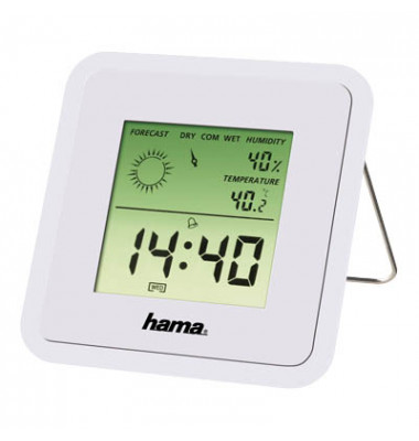 TH50 Thermometer 00113988