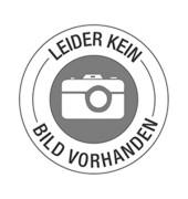 Heftklammern 124000900, 24/6, verzinkt, Heftleistung 30 Blatt max., 1000 Stück
