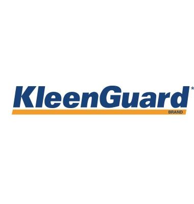 Überziehschuhe Kleenguard A10 weiß 1x200 St