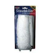 3 Ersatz-Staubfangtücher für Wedel Staubkiller Nachfüllpackung