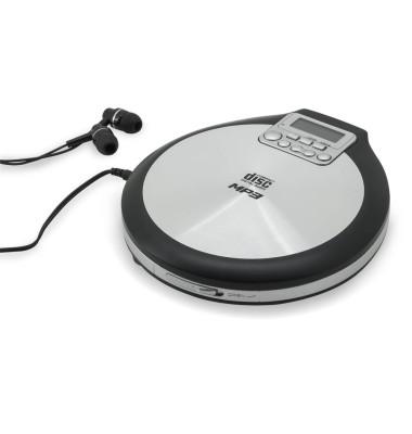 CD9220 Tragbarer CD-Player CD9220