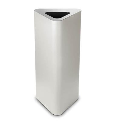 Mülleimer 60 liter