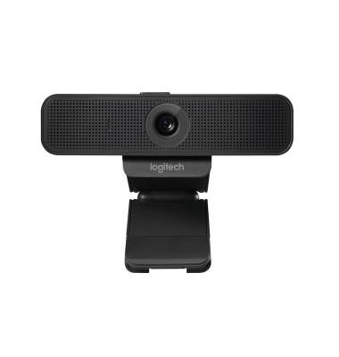 C925e Webcam 960-001076