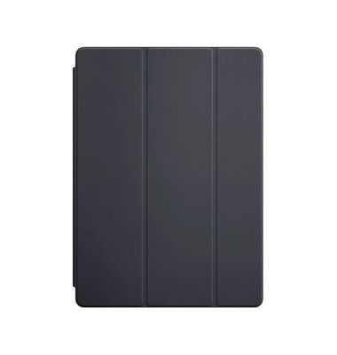 Smart Cover Tablet-Hülle für iPad Pro 12.9 anthrazit MQ0G2ZM/A