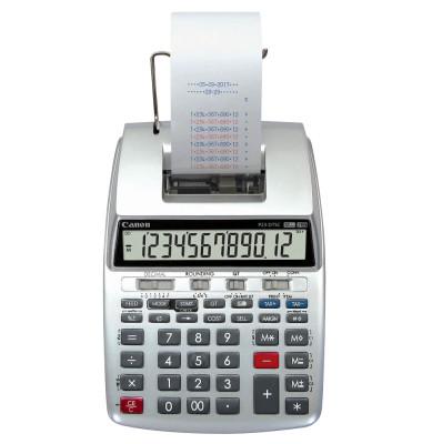 P23-DTSC II Tischrechner 2303C001AA