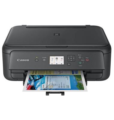 PIXMA TS5150 Tintenstrahl-Multifunktionsdrucker 2228C006