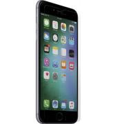 Display-Schutzglas für Apple iPhone 8 38790
