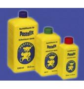Pustefix 420869725  1Liter Seifenblasen Nachfüllflasche