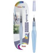 PENTEL XFRH/1-M Pinselstift AquashBrush medium