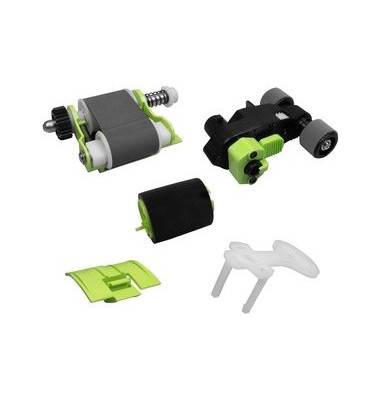 ADF Maintenance Kit 1 Belt 2 Roller