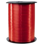 Geschenkband 601706C 7mm x 500m rot