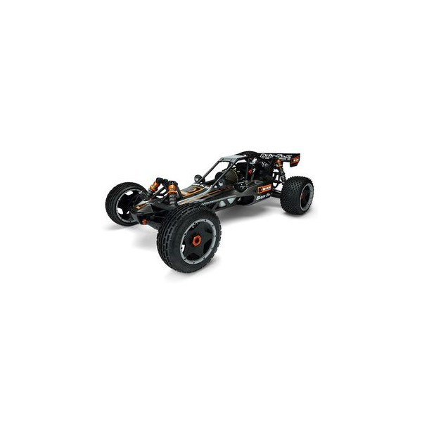 hpi racing hpi racing baja 5b ss 1 5 rc modellauto benzin. Black Bedroom Furniture Sets. Home Design Ideas