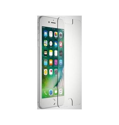 Otterbox Alpha Glass Displayschutzglas Passend für: Apple iPhone 6 Plus, Apple iPhone 6S Plus, Apple i