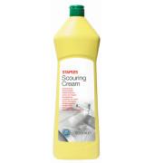 Scheuermilch 2073131 Zitrus 2x 500ml Flasche