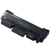 Samsung Toner D116L MLT-D116L/ELS Original Schwarz 3000 Seiten