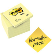 POST-IT NOTES 654Y6