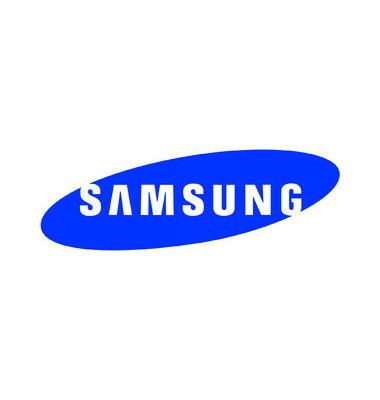 Samsung Toner D1052L MLT-D1052L/ELS Original Schwarz 2500 Seiten