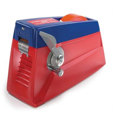 film-Automat bis 30 mm rot