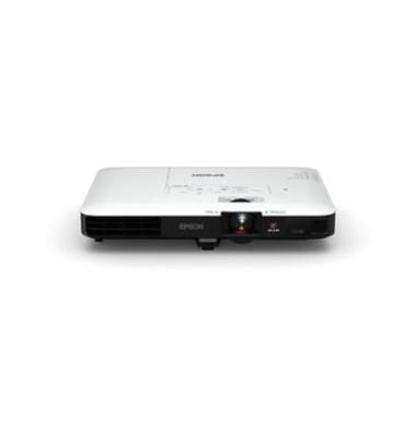 Datenprojektor, EB-1795F, Full HD (1.920 x 1.080 Pixel), 3.200 lm