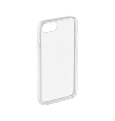 Smartphonerahmen Protector, für APPLE iPhone 7/8, weiß