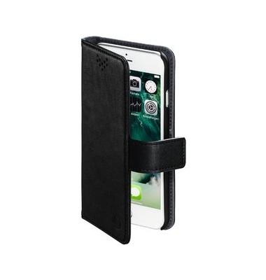 Smartphonetasche Stand-Up, für APPLE iPhone 6/6s/7/8, schwarz