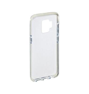 Smartphonerahmen Protector, für Samsung Galaxy S9, weiß