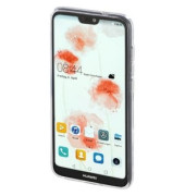 Smartphonerahmen Crystal Clear, für HUAWEI P20 Lite, transparent