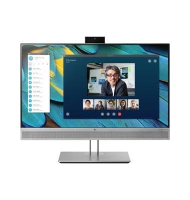 TFT-Bildschirm, EliteDisplay E243m, D: 60,45 cm, silber/schwarz