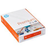 Premium C853 A4 90g Kopierpapier weiß 250 Blatt