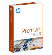 Premium C860 A3 80g Kopierpapier weiß 500 Blatt