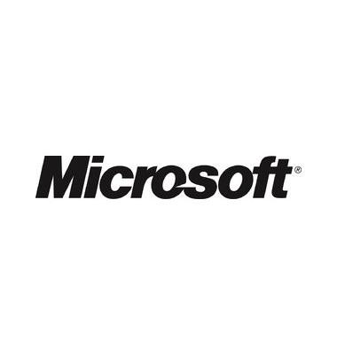 Tablet, 64 GB, 4 GB RAM, Surface Go, D: 25,4 cm, 245 x 8,3 x 175 mm