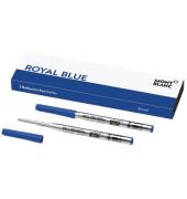 Kulimine, Großraum, B, Schreibf.: pacific blue