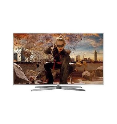 Fernseher, 4K, TX-75FXW785, D: 189 cm, Ultra HD (3.840 x 2.160 Pixel)