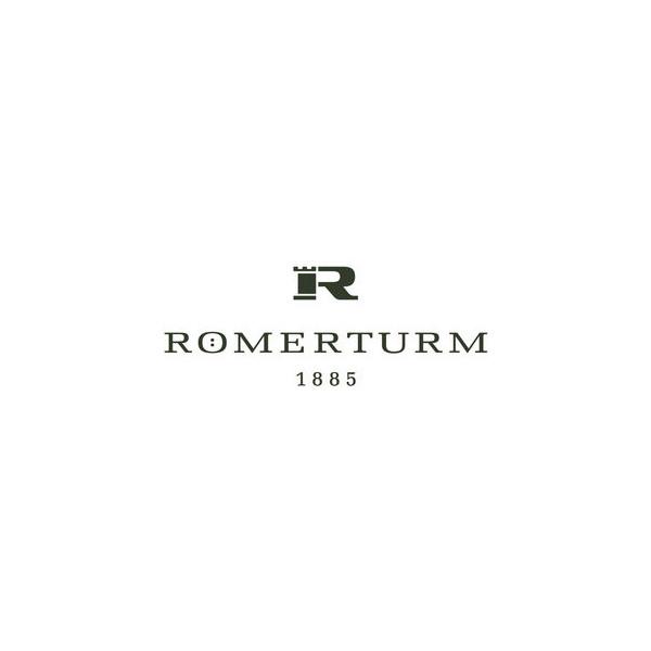 Römerturm Motivpapier A4 110g Precioso ecru glatt mit Wasserzeichen 100 Blatt